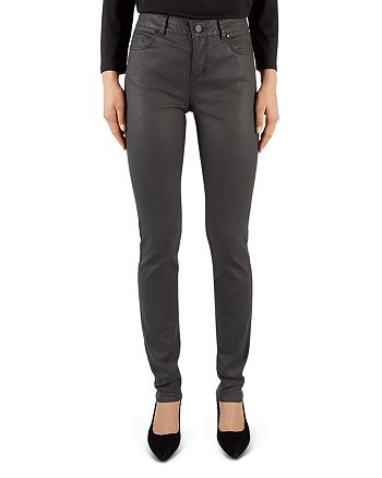 Gerard Darel - Secret Skinny Jeans