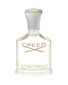 Creed Bois de Cedrat - Bloomingdale's_0