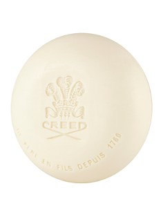 CREED - Aventus Soap