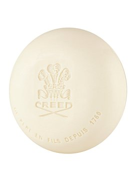 CREED - Aventus Soap 5.2 oz.