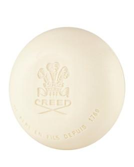 CREED - Aventus Soap 5.2 oz.