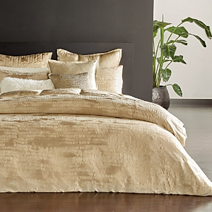 Donna Karan Vapor Duvet Cover, King - 100% Exclusive