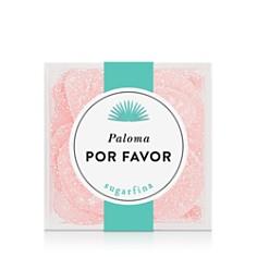 Sugarfina - Paloma Por Favor