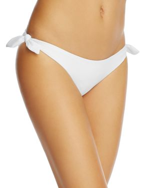 Minkpink Mantaray Hipster Bikini Bottom - 100% Exclusive