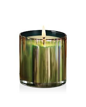 LAFCO - Winter Balsam Candle 6.5 oz