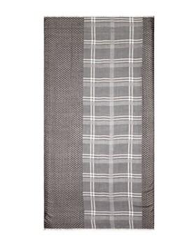 Lex & Luna - Tri-Panel Scarf - 100% Exclusive