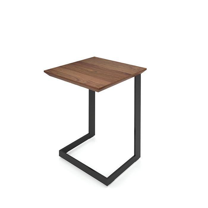 Huppé - Edward End Table