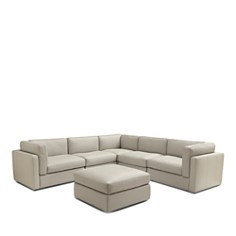 Chateau d'Ax Mercer Modular Sectional - Bloomingdale's_0