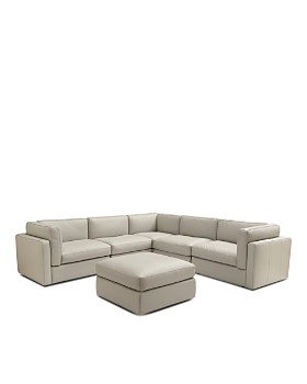 Luxury Sectional Sofas Amp Designer Sectional Couches