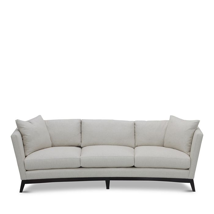 Superb Audrey Sofa Ocoug Best Dining Table And Chair Ideas Images Ocougorg