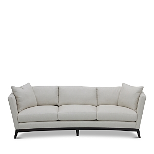 Bloomingdale's Artisan Collection Audrey Sofa
