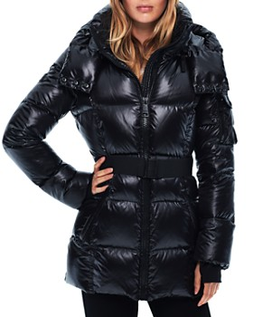 b01a4ba92c39 SAM. - New Soho Down Coat ...