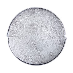 Dogale by Greggio Euclide Round Platter - Bloomingdale's_0