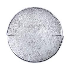 Greggio - Euclide Round Platter