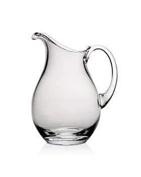 William Yeoward Crystal - Crystal Country Classic Water Pitcher