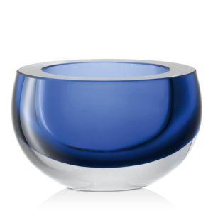 Lsa International Host Small Colored Bowl