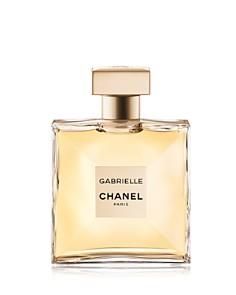 CHANEL GABRIELLE CHANEL Eau de Parfum 1.7 oz. - Bloomingdale's_0