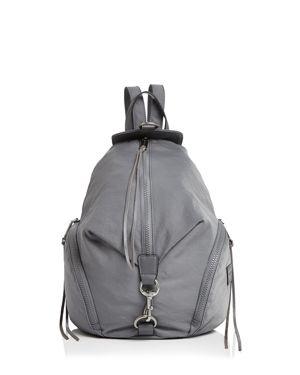 Rebecca Minkoff Julian Nylon Backpack 2648754