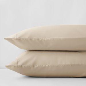 Anne de Solene Vexin Standard Pillowcases, Pair