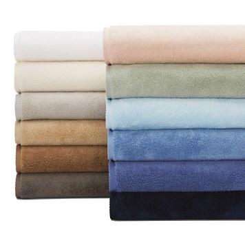 $Matouk Milagro Towels - Bloomingdale's