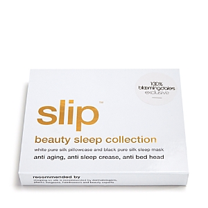 slip Beauty Sleep Collection Gift Set - 100% Exclusive