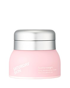 Saturday Skin Featherweight Daily Moisturizing Cream - Bloomingdale's_0