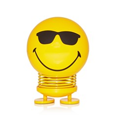 Hoptimist Smiley Cool Collectible - Bloomingdale's_0