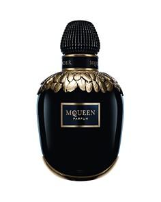 Alexander McQueen McQueen Parfum for Her - Bloomingdale's_0