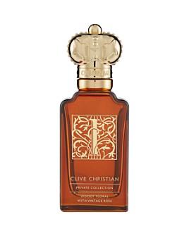 Clive Christian - Private Collection I Feminine Perfume Spray 1.6 oz.