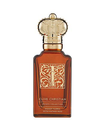 Clive Christian - Private Collection I Feminine Perfume Spray