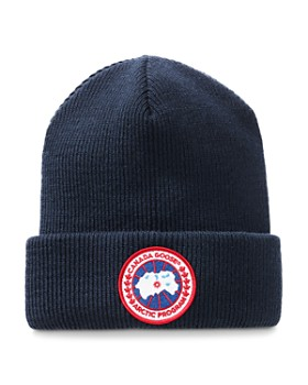 Canada Goose Hat - Bloomingdale s 7e4bb408f2b3