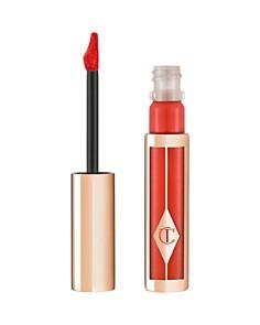 Charlotte Tilbury Hollywood Lips Matte Contour Liquid Lipstick - 100% Exclusive - Bloomingdale's_0