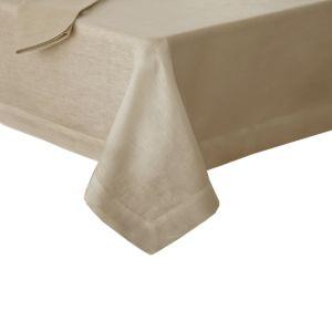 Villeroy & Boch La Classica Tablecloth, 70 x 126
