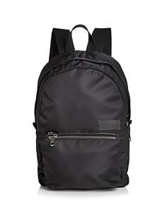 STATE - Heights Lorimer Mini Nylon Backpack