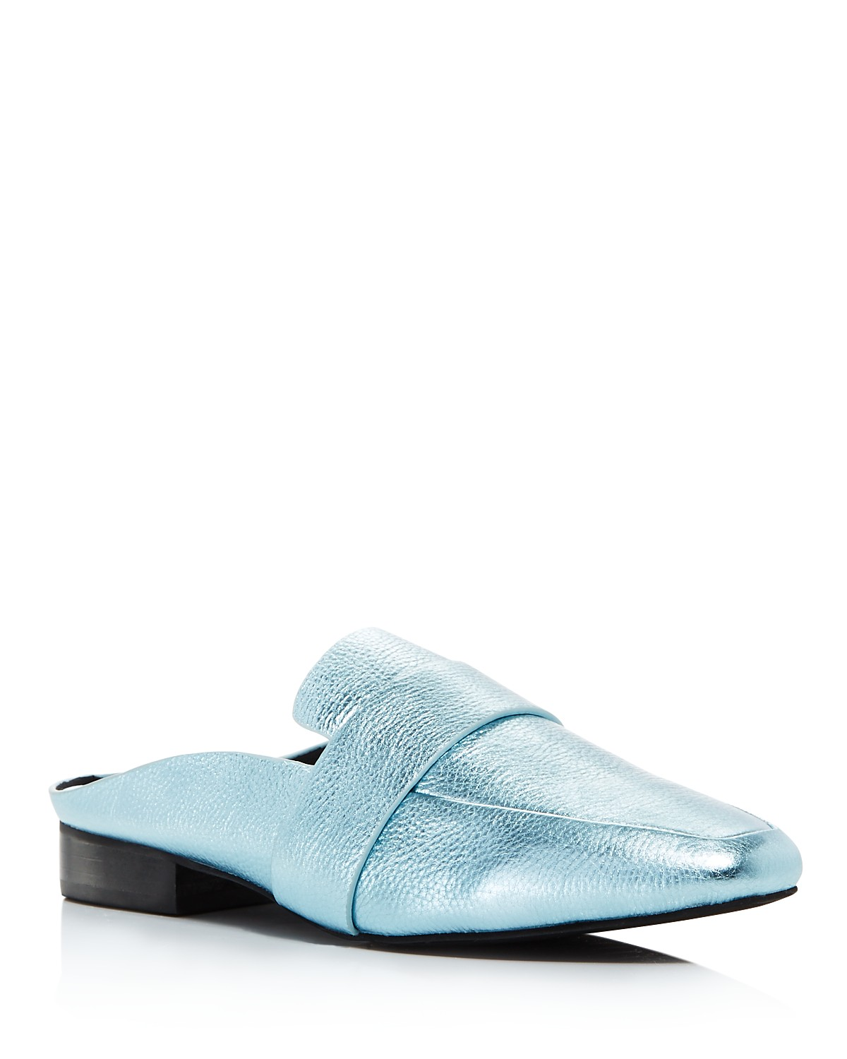 Sol Sana Women's Renold Leather Mules - 100% Exclusive P8ipX