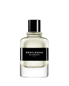 Givenchy - Gentleman Givenchy Eau de Toilette 1.7 oz.