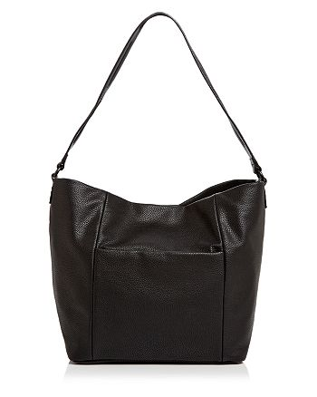 Foley and Corinna - Skyline Bandit Bucket Bag