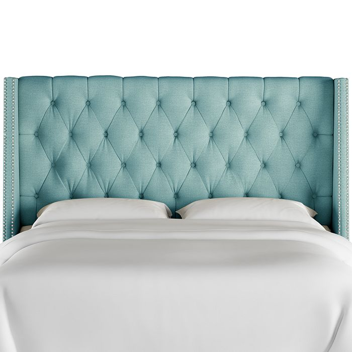 Sparrow & Wren - Lyle Headboard - 100% Exclusive