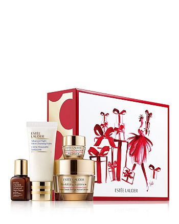Estée Lauder - Revitalize & Glow Gift Set
