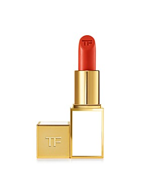 Tom Ford - Boys & Girls Lip Color - The Girls