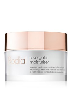 Rodial - Rose Gold Moisturiser