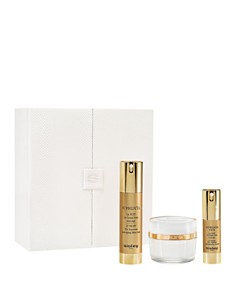 Sisley-Paris - Anti-Aging Prestige Gift Set ($1,630 value)