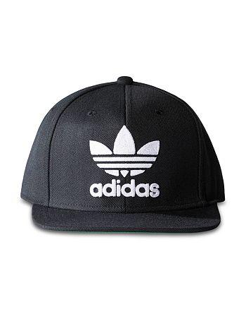 adidas Originals - Trefoil Chain Snapback Cap b52de59829e0