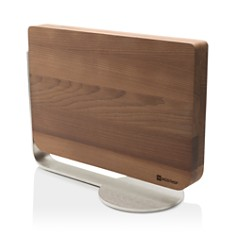 Wusthof Thermo-Beech Magnetic Panel Knife Block - Bloomingdale's_0