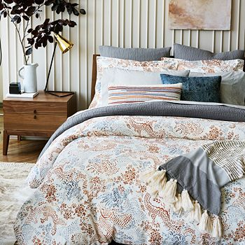 DwellStudio - Jakarta Bedding Collection - 100% Exclusive