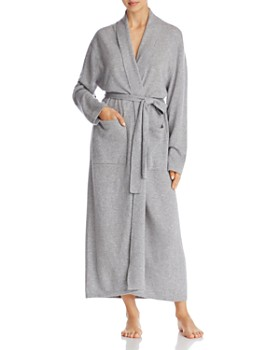 Arlotta - Long Robe - 100% Exclusive