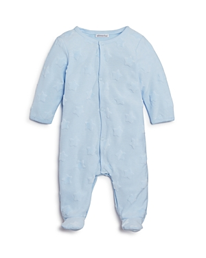 Absorba Boys Burnout Novelty Footie  Baby