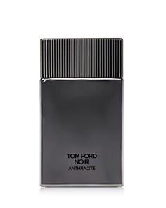 Tom Ford Noir Anthracite Eau de Parfum - Bloomingdale's_0