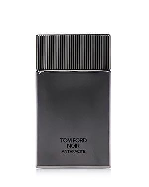 Tom Ford Noir Anthracite Eau de Parfum 3.4 oz.