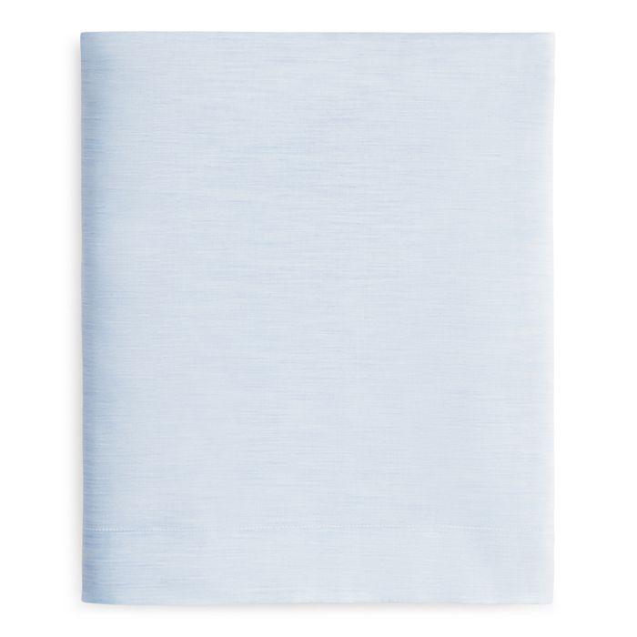 Matouk - Greyson Flat Sheet, King